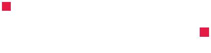 Industore Logo